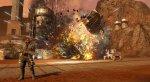 Возвращаемся на Марс! THQ Nordic анонсировала ремастер Red Faction Guerrilla для PC, Xbox One и PS4. - Изображение 5