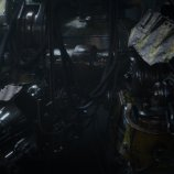 Скриншот Steel Rats – Изображение 3
