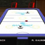 Скриншот Arcade Air Hockey & Bowling – Изображение 7