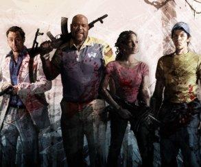 Геймеры обсудили, какой они хотелибы увидетьLeft 4 Dead3
