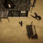Скриншот Zombie Watch – Изображение 2