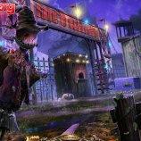 Скриншот Mystery Case Files: Fate's Carnival – Изображение 1