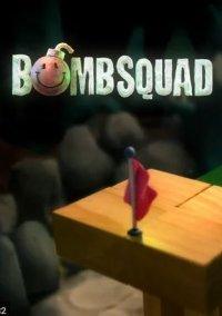 BombSquad – фото обложки игры