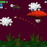 Скриншот El Airplane – Изображение 2
