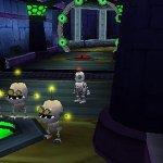 Скриншот Ratchet & Clank: Size Matters – Изображение 7