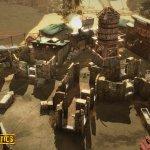 Скриншот Armed Tactics – Изображение 4