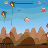 Скриншот Chubby Bird – Изображение 5