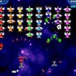 Скриншот Chicken Invaders 2 – Изображение 5