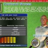 Скриншот The Goalkeeper – Изображение 4