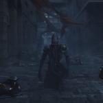Скриншот Baldur's Gate III – Изображение 39