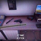 Скриншот Prison Simulator – Изображение 3