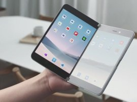 Конкуренты MacBook и AirPods, а также новая Windows 10X: итоги презентации Microsoft Surface