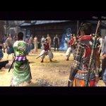 Скриншот Way of the Samurai 4 – Изображение 2
