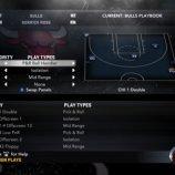 Скриншот NBA 2K12 – Изображение 3