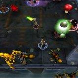 Скриншот Centipede: Infestation – Изображение 2