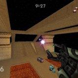 Скриншот Turok: Rage Wars – Изображение 7