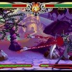 Скриншот Darkstalkers Resurrection – Изображение 10