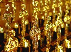 Оскар 2014: три фильма, за которые я болею