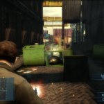 Скриншот Jonathan Kane: The Protector – Изображение 12