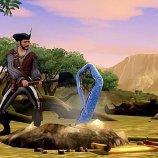 Скриншот The Sims Medieval: Пираты и Знать – Изображение 3