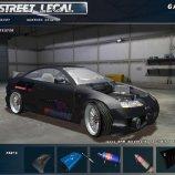 Скриншот Street Legal – Изображение 4
