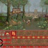 Скриншот Heroes of Might and Magic III: The Restoration of Erathia – Изображение 8