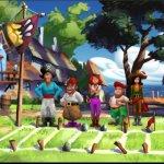 Скриншот Monkey Island 2 Special Edition: LeChuck's Revenge – Изображение 16