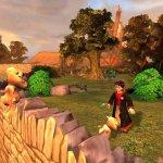 Скриншот Harry Potter and the Chamber of Secrets – Изображение 2