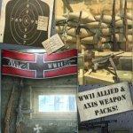 Скриншот GUN CLUB 2 – Изображение 4