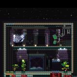 Скриншот Temporus – Изображение 5