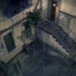 Скриншот Rain – Изображение 15