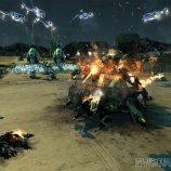 Скриншот Supreme Commander 2 – Изображение 12
