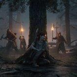 Скриншот The Last of Us: Part 2 – Изображение 5