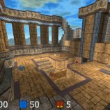 Скриншот Cube – Изображение 11