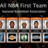 International Basketball Manager Season 2010 11 Data Vyhoda V