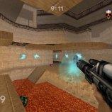 Скриншот Turok: Rage Wars – Изображение 6
