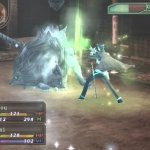 Скриншот Shin Megami Tensei: Devil Summoner Raidou Kuzunoha vs. The Soulless Army – Изображение 2