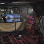 Скриншот D4: Dark Dreams Don't Die – Изображение 29