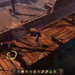 Скриншот Legends of Dawn Reborn – Изображение 13