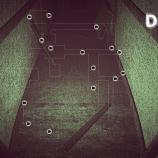 Скриншот The Dolls – Изображение 1