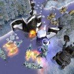 Скриншот Domination (2005) – Изображение 118