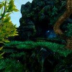Скриншот Etherian – Изображение 9