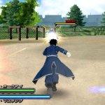 Скриншот Fullmetal Alchemist: Brotherhood – Изображение 18