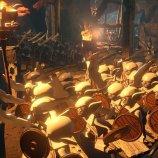 Скриншот LEGO The Hobbit – Изображение 6