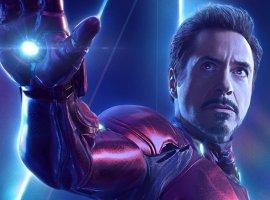 В«Мстителях: Финал» нет сцены после титров, зато есть кое-что другое…