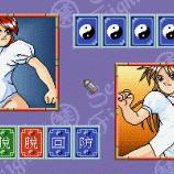 Скриншот Sexy Fighter – Изображение 12
