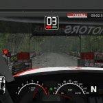 Скриншот Colin McRae Rally 2005 – Изображение 30