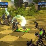 Скриншот Battle vs. Chess – Изображение 2