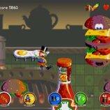 Скриншот Tin Toy Adventure – Изображение 3