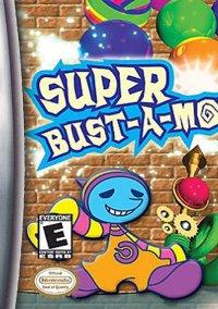 Super Bust-A-Move – фото обложки игры